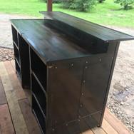 Furniture / Shelving