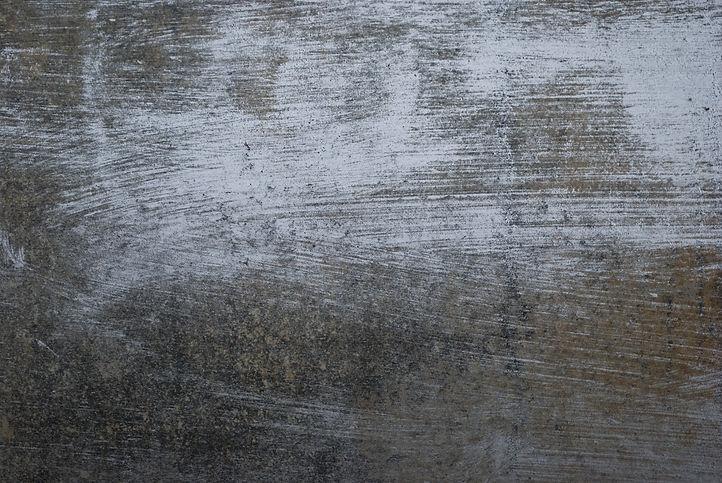 photoshop-textures-brush-strokes.jpg