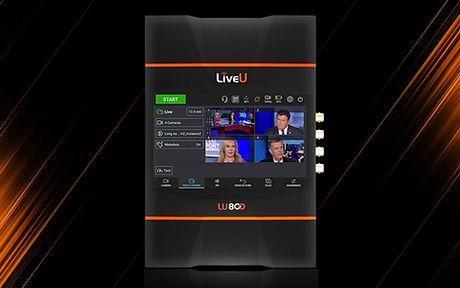 LiveU 800.jpg