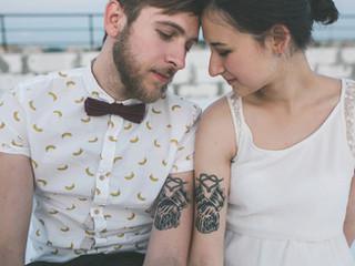 מערכת יחסים פתוחה- האם זה בשבילי?