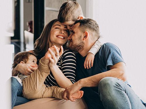 seguro-salud-privado-familia-sixto-palac
