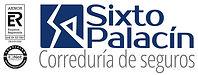 SixtoPalacin-logo-cuatricomia.jpg