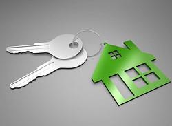 seguro-hogar-sixto-palacin-web