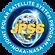 JPSS_EMBLEM_300px.png