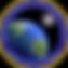 1200px-US-NationalGeospatialIntelligence