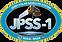 j01_logo.png