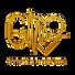 GW_Logo_Final_wText.png