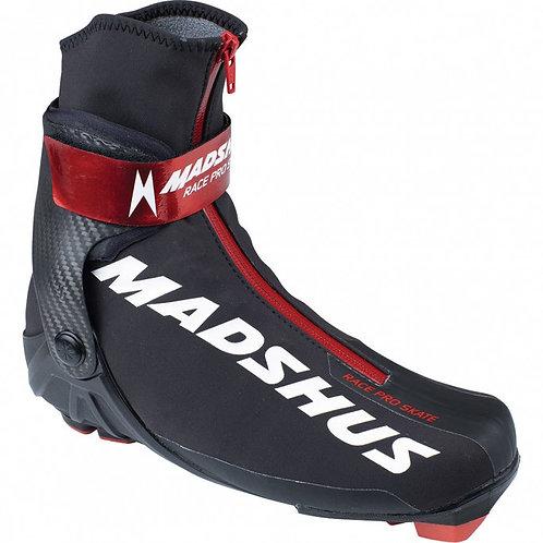 Madshus Champion Pro Skating Schuh
