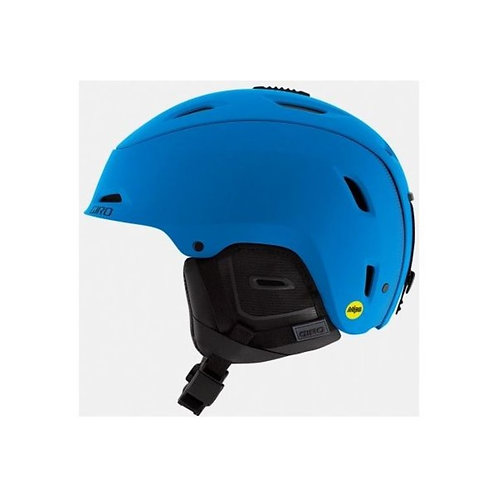 Giro Range MIPS Men