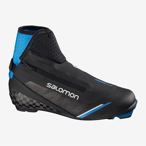 Salomon RC10 Carbon Classic Schuh