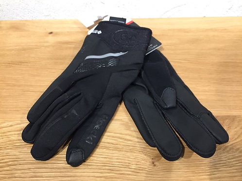 Roeckl Glove Lidhult