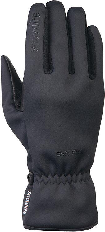 Snowlife Multi WS Shoft Shell Glove