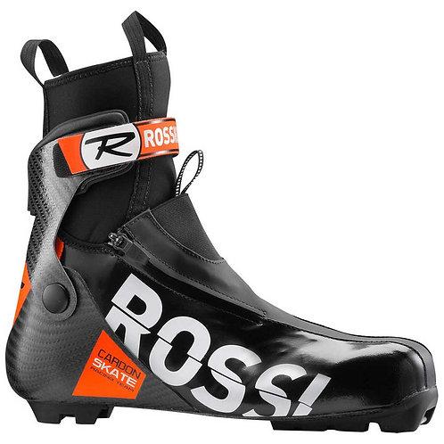 Rossignol X-ium Premium Skating Schuh
