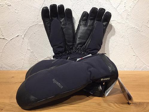 Snowlife Ovis GTX Mitten/Glove Men