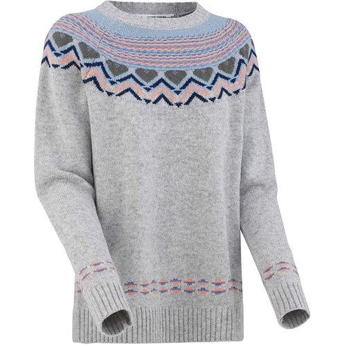 Kari Traa Sundive Knit Pullover