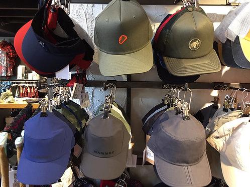 Caps, Hut, Visor, Kopfbedeckung