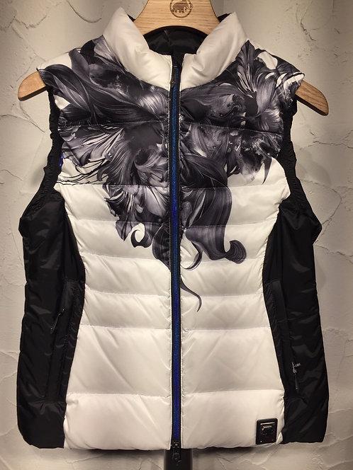 Yuri down Vest YWH Women