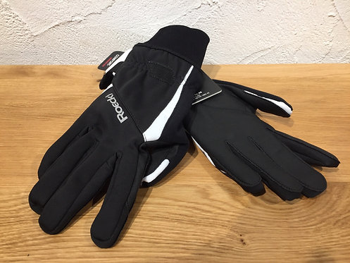 Snowlife Glove Lappi