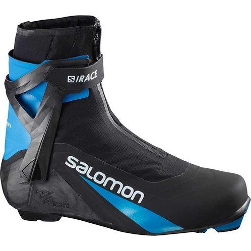 Salomon Carbon Race Skating Schuh