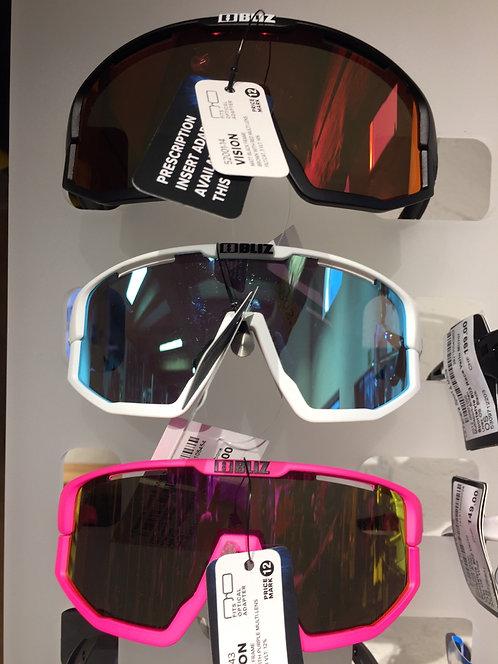 Sonnenbrillen Class 3