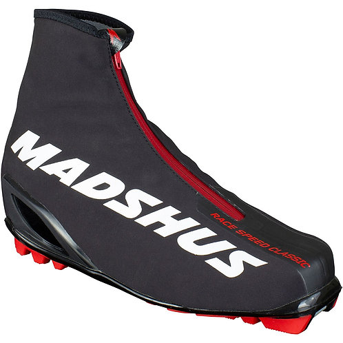 Madshus Race Speed Classic Schuh