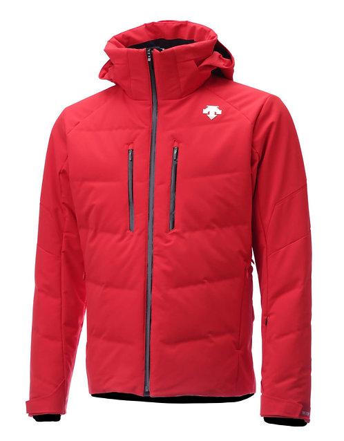 Descente Kanada  Ski Cross Jacke