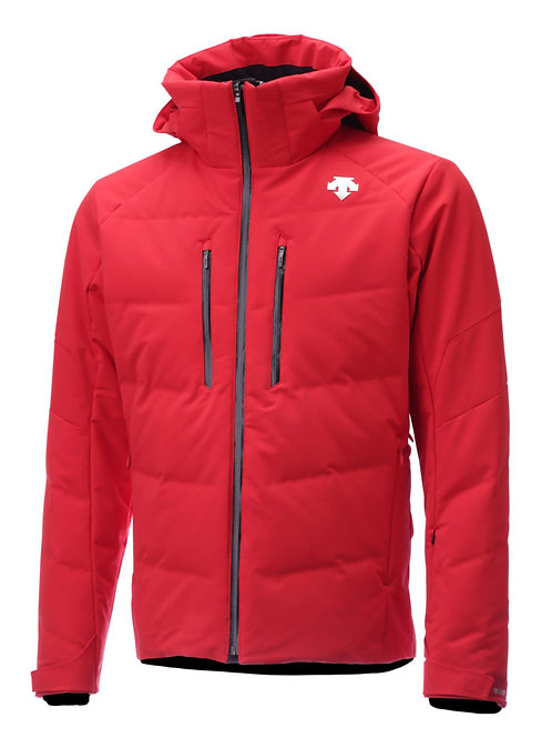 Descente Kanada  Ski Cross Jacke