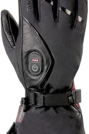 Snowlife Heat GTX Gloves  Women/Men