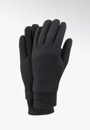 Odlo Glove Unterziehhandschuh