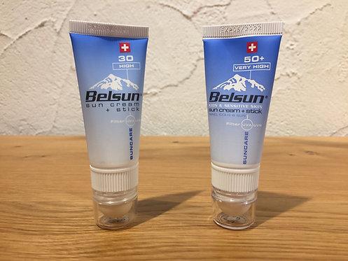 Belsun Sun Cream 30/50SPF