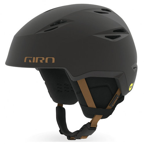 Giro Grid Spherical MIPS Men