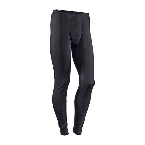 Odlo BL Pants long Actrive Warm ECO Men