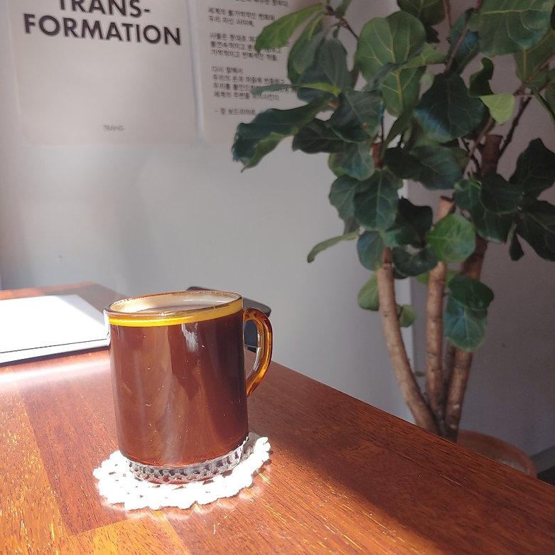 19. 카페 트랜스.jpg