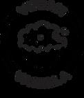 비건바닐라 로고.png