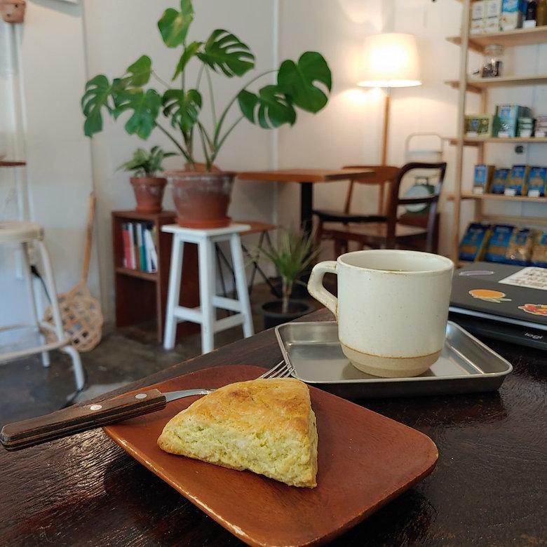 18. 카페 샘.jpg