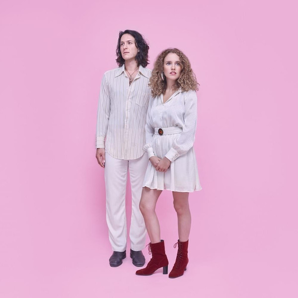 GEOWULF - MY RESIGNATION (Album)