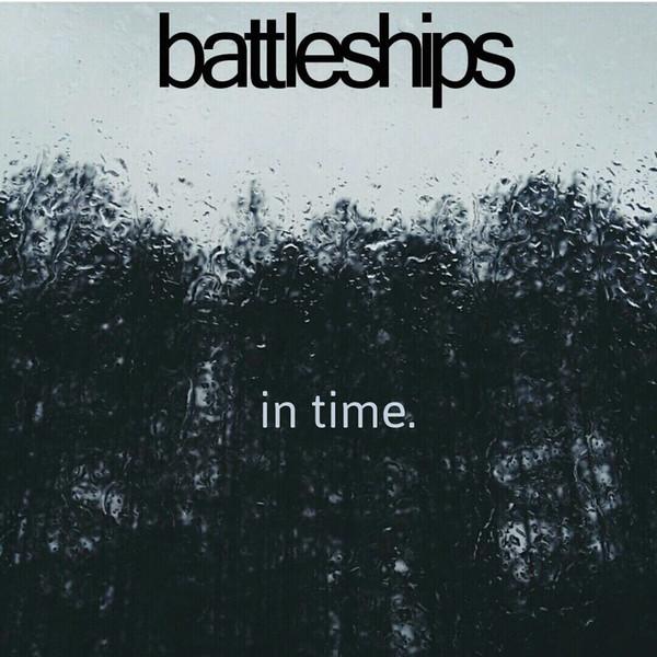 BATTLESHIPS - IN TIME (Single)