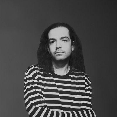 Elliot Heinrch Music_Press Photo.jpg