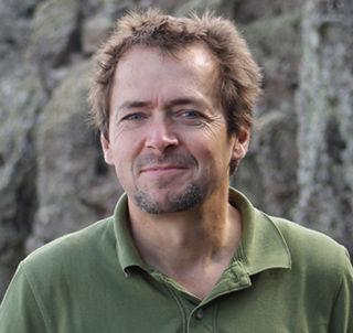 Porträt Felix Würsten