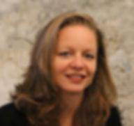 Porträt Judith Fahrni