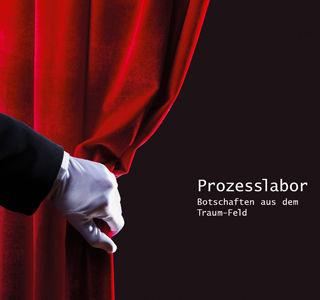 Prozesslabor_WS2.jpg