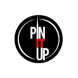 PinItUp : Merchandise Partners.