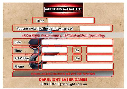 Invite 3.jpg
