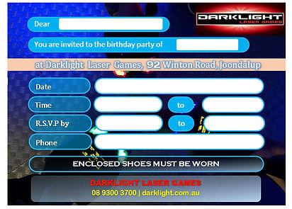 Invite 2.jpg