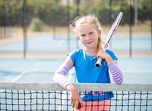 LV_Hockey_Tennis_19_08_11_0005.jpg