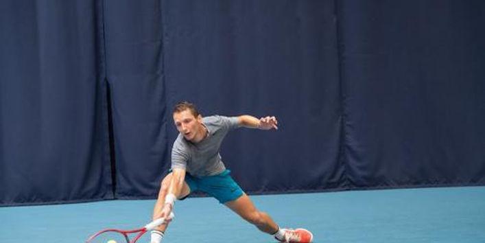 LV_Hockey_Tennis_19_08_11_0054.jpg