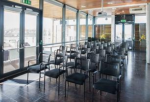 Combined Meeting Room