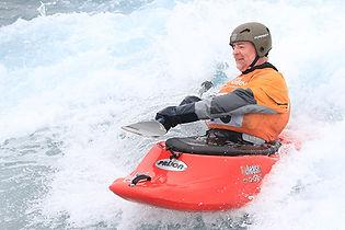 bespoke_kayaking_tuition.jpg