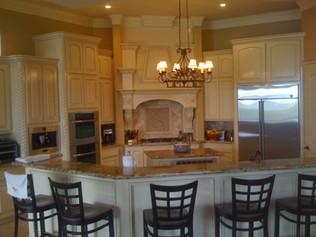water oak kitchen 1.jpg