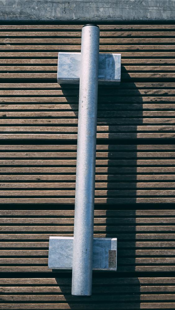 Outdoor-13.jpg
